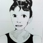 asumiKIMG0057