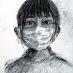 midukiDSC_0796-1
