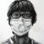 nanakaDSC_0794