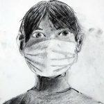 syoukoDSC_0817